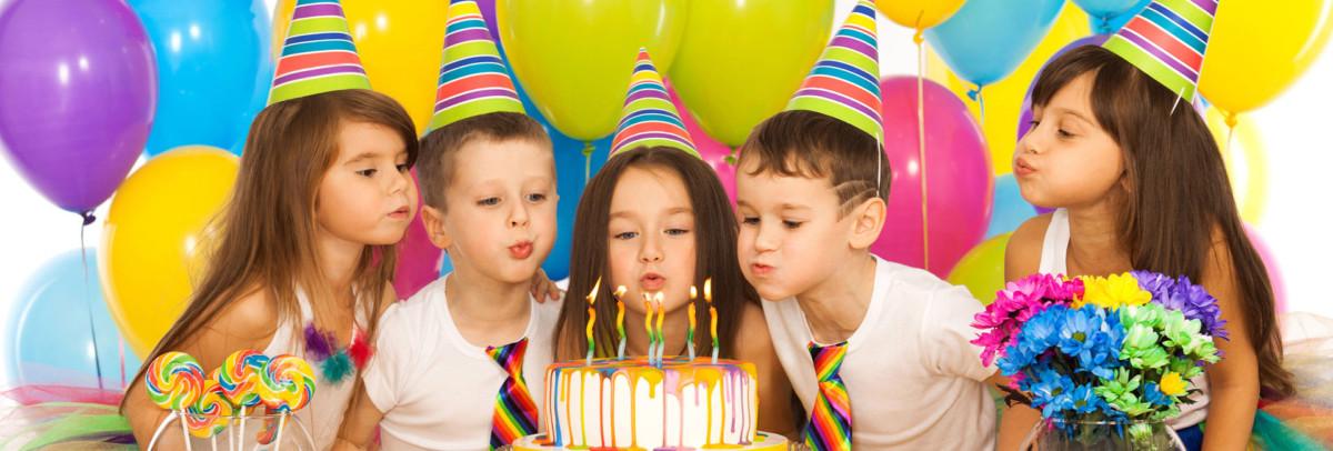 Perlengkapan Yang Perlu Disiapkan Di Hari Ulang Tahunmu